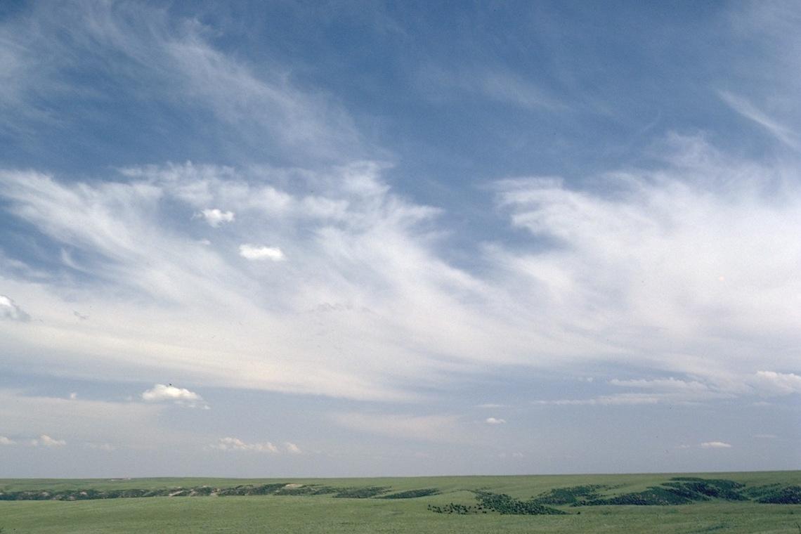 clouds39