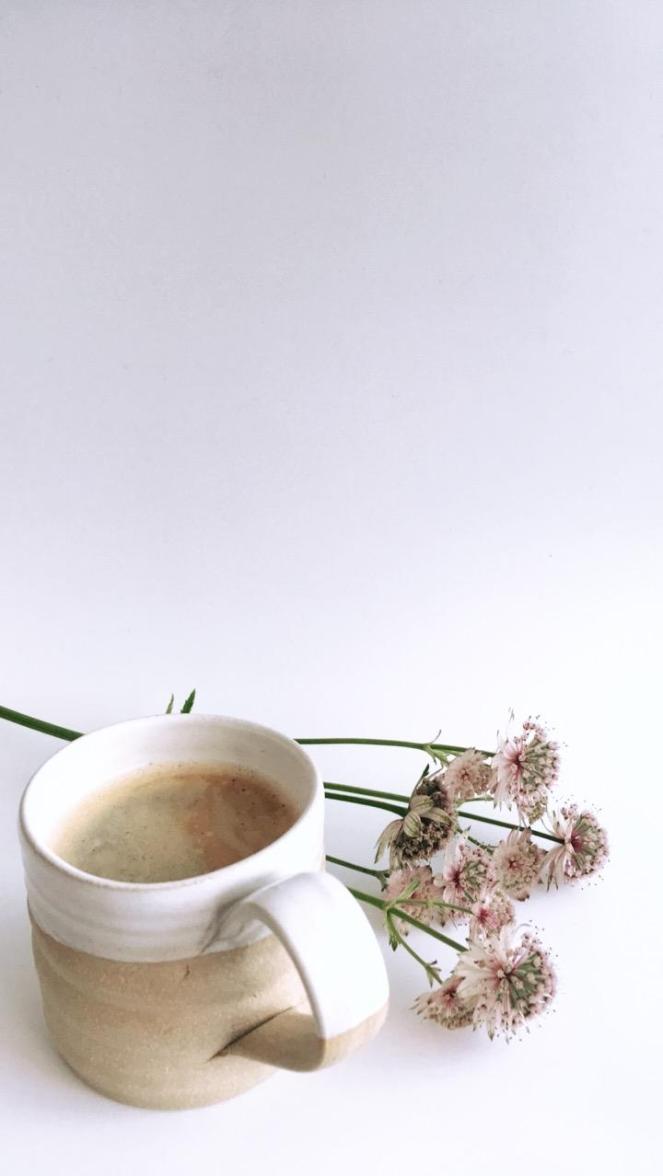 Audrey_cup