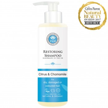 PHB Restoring Shampoo with award copy copy-350x350.jpg
