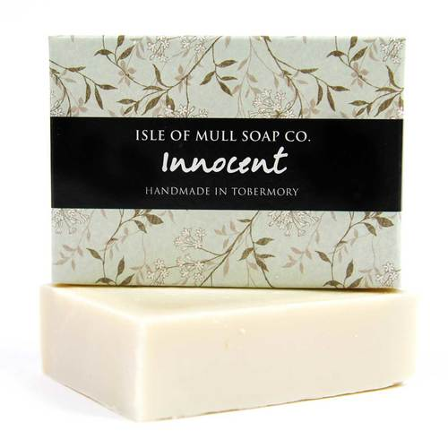 innocent-handmade-soap